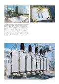 Info-Broschüre Feuerhemmende Abdeckungen ... - Lichtgitter GmbH - Seite 7