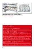 Broschüre Flammhemmende Abdeckungen Typ ... - Lichtgitter GmbH - Seite 4