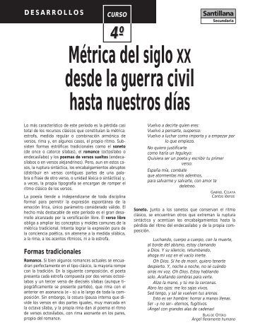 317940 Desarrollos 4¼ (Page 31) - Educarchile