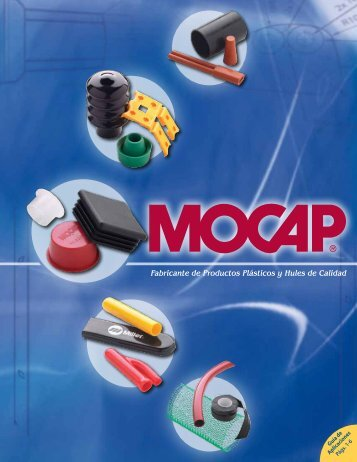 Descargar El Catalogo - MOCAP