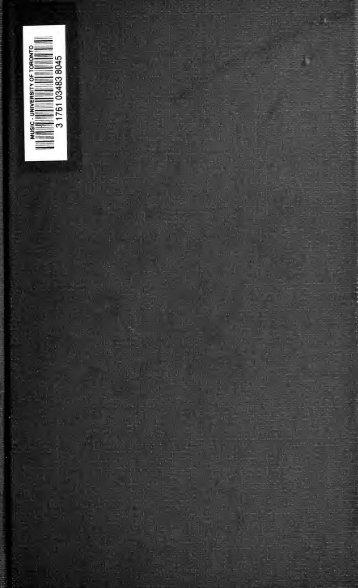Chants et chansons populaires du Languedoc, recueillis et publiés ...