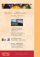 Brasserie Stralsund Speisekarte - Seite 2