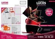 News 2/2012 - Luchs Austria