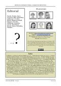 Kàbales electorals - El Procés - Page 2