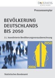 Demographische Entwicklung Deutschland.pdf