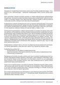 Karjääriõpetus - Rajaleidja - Page 7