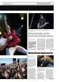 FREDAG - BLT/Sydöstran - Page 3