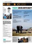 FREDAG - BLT/Sydöstran - Page 4