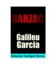 Download - eBooksBrasil