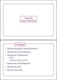 DENSO DIRECT FIT Sensore Lambda-dox-2021 Ossigeno O2-Originale OE parte
