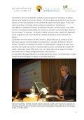 Congresso Nacional dos 30 Anos do Serviço Nacional de Saúde - Page 4