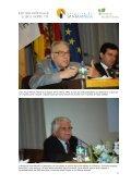 Congresso Nacional dos 30 Anos do Serviço Nacional de Saúde - Page 6