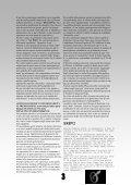 sommario - Autistici - Page 3