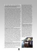 sommario - Autistici - Page 5