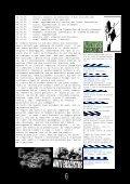 sommario - Autistici - Page 6