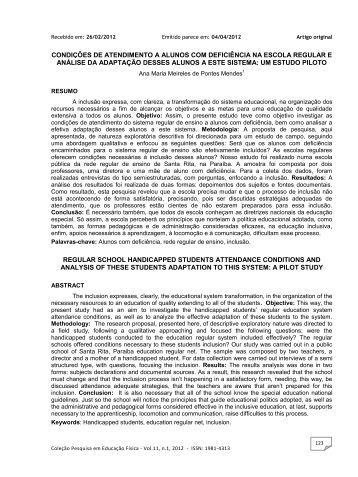 download - Fontoura Editora Ltda