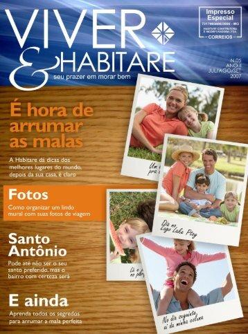 Download - Habitare
