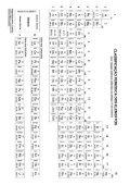 PIAS Programa de Ingresso por Avaliação Seriada 3ª ... - Uniube - Page 2