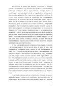Igor Fagundes - Page 7