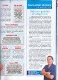 a ORIGEM - Prime Dental Clinic - Page 2