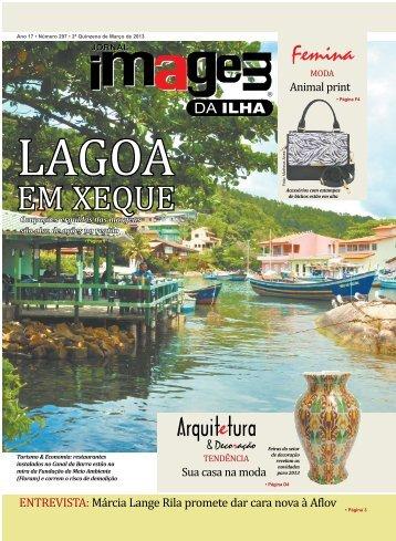 mobile - Jornal Imagem da Ilha