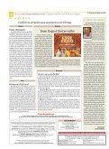 mobile - Jornal Imagem da Ilha - Page 2