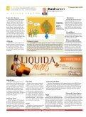 mobile - Jornal Imagem da Ilha - Page 4