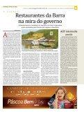 mobile - Jornal Imagem da Ilha - Page 5