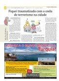 mobile - Jornal Imagem da Ilha - Page 6