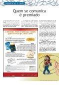 LETRAS LETRAS - Fiocruz - Page 2