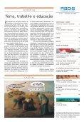 LETRAS LETRAS - Fiocruz - Page 3