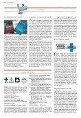 LETRAS LETRAS - Fiocruz - Page 4