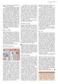 LETRAS LETRAS - Fiocruz - Page 5