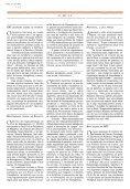 LETRAS LETRAS - Fiocruz - Page 6