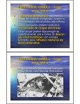 Descargas electrostáticas - Escola Superior Náutica Infante D ... - Page 2
