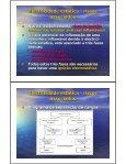 Descargas electrostáticas - Escola Superior Náutica Infante D ... - Page 3