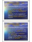 Descargas electrostáticas - Escola Superior Náutica Infante D ... - Page 4