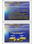 Descargas electrostáticas - Escola Superior Náutica Infante D ... - Page 5