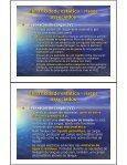 Descargas electrostáticas - Escola Superior Náutica Infante D ... - Page 6