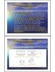 Descargas electrostáticas - Escola Superior Náutica Infante D ... - Page 7