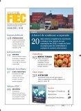 Hora de continuar expansão - Fiec - Page 3