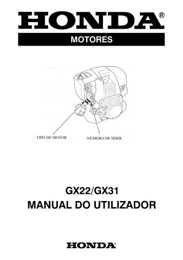 honda industriemotoren teile   zubeh u00f6r honda engines honda gx22 carburetor manual honda gx22 trimmer manual
