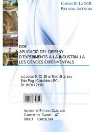 en pdf - Blogs de l'Institut d'Estudis Catalans
