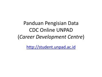d1809_240413_panduan_pengisian_data_cdc_online_unpad