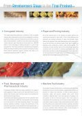 Lubricants Lubrication Technology - Page 6