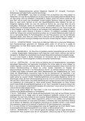 Kleintierpraxis - Kleintierklinik 8.00 Uhr - STATION - Der Alltag für ... - Page 2