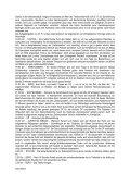 Kleintierpraxis - Kleintierklinik 8.00 Uhr - STATION - Der Alltag für ... - Page 3