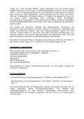 Ursache-Folge-Ketten in der Osteopathie - Page 2