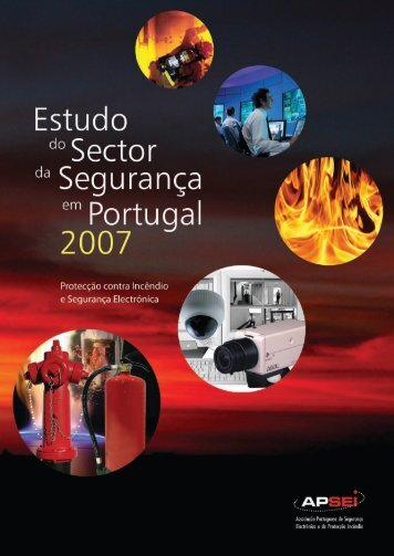 Download do Documento - Segurança Online