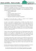 adicon tec - Seite 3